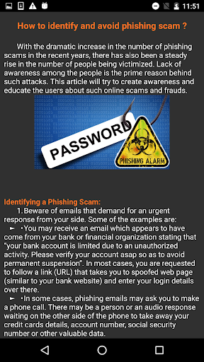 Hacking Tutorials ++ 1.3 screenshots 4