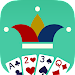 Old Maid - Free Card Game Icon