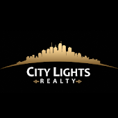 City Lights Realty