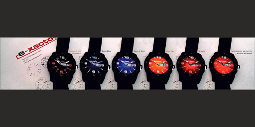 Bellagio Solo for Watchmaker