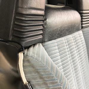 カローラレビン AE86 1986年式  GTV のカスタム事例画像 げれげれさんの2020年06月26日16:13の投稿