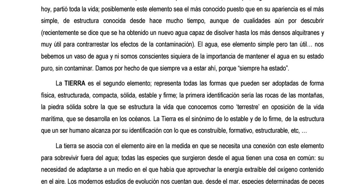 06 In Los Cuatro Elementos Incluye Ejemplo Pdf Google Drive