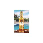 Stella Artois Solstice Lager