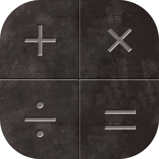 Calculator X Pro file APK for Gaming PC/PS3/PS4 Smart TV