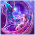 Fantasy Jigsaw Puzzles file APK for Gaming PC/PS3/PS4 Smart TV
