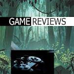Game Review Sites, Gaming News