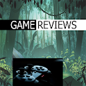 Game Review Sites, Gaming News icon