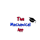 The Mechanical App~Mechanical Engineering VTU