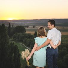 Wedding photographer Vita Nesterenko (VitaNesterenko). Photo of 29.08.2017