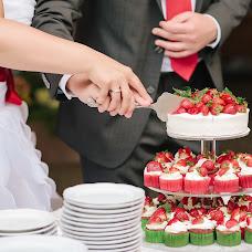 Photographe de mariage Asya Belova (Asya). Photo du 28.03.2015