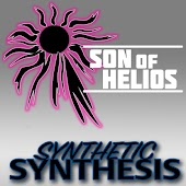 Synthetic Synthesis