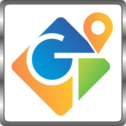 GUIA TOCANTINS OFICIAL