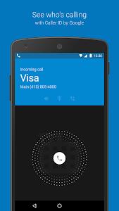 Google Phone v4.0.128730808