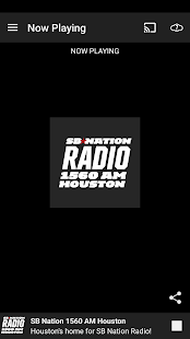 SB Nation 1560- screenshot thumbnail