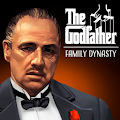 The Godfather: Family Dynasty download