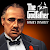 The Godfather: Family Dynasty file APK for Gaming PC/PS3/PS4 Smart TV