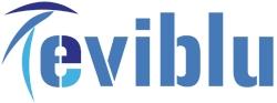 Photo: Logo Eviblu ufficiale