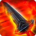 Blood Arena icon