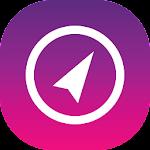 Wind Tracker 2.6.5