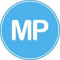 Mots-Passe icon