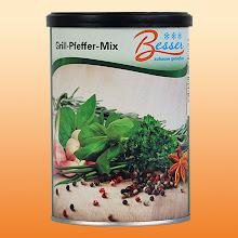Abbildung Grill-Pfeffer-Mix