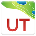 UT.no turguide icon