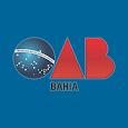 Notícias da OAB Bahia apk