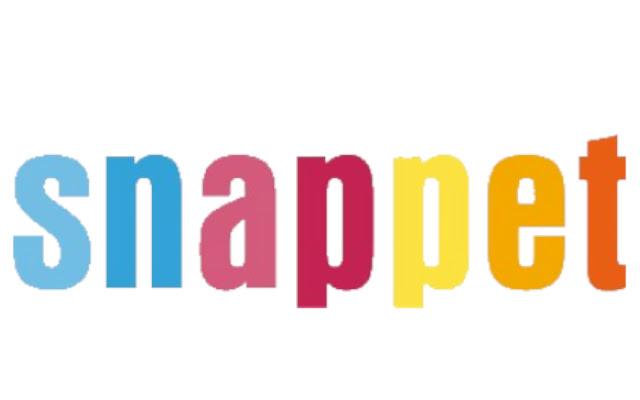 SnappetReader