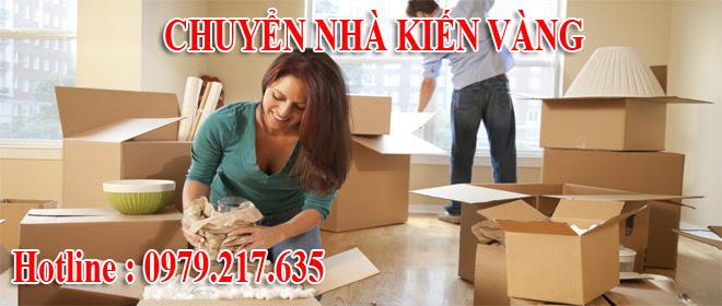 dịch vụ chuyển nhà trọn gói bốn mùa 5
