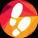 Step Counter - Pedometer icon
