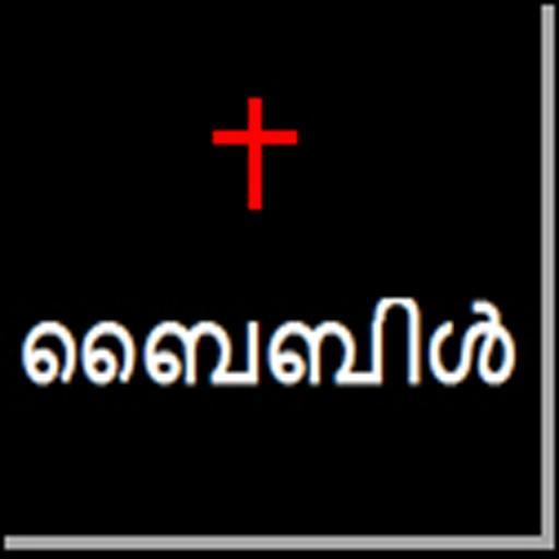 Audio Bible in Malayalam - Listen Online