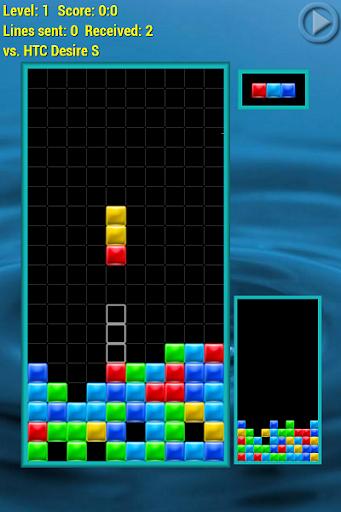 Colorex Battle 1.1.12 screenshots 5