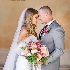 Wedding photographer Katerina Leo (KatieLeo). Photo of 28.08.2017