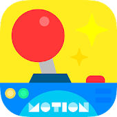 MotionGames