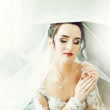 Wedding photographer Anzhela Timchenko (ashagst). Photo of 24.02.2018