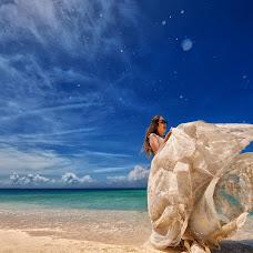 Wedding photographer Jesus Ochoa (jesusochoa). Photo of 29.04.2018