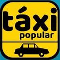 Carro Popular Mossoró icon