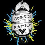 GRAFFITITOUR QUINDÍO PINTAO