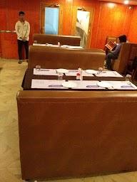 Hotel Metro Sagar photo 7