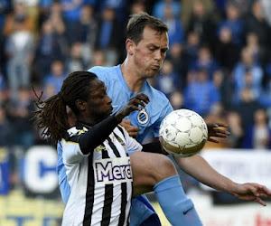 """Teleurstelling nog niet doorgespoeld bij De Sutter: """"Verdiende kampioen? Gent presteerde het best in de play-offs"""""""