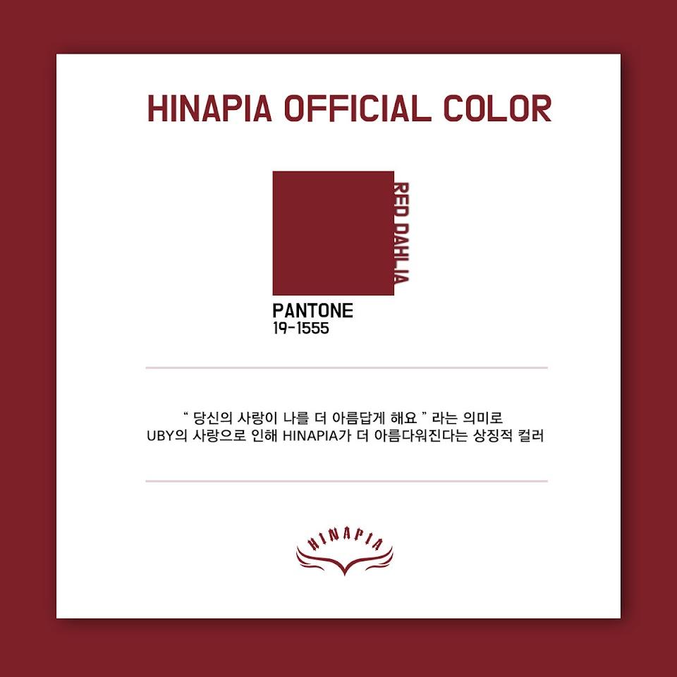 HINAPIA-Fandom-Color