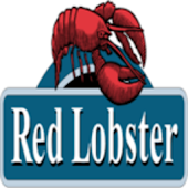 Red Lobster App