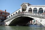Le pont de Rialto