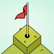 Golf Peaks 2.04 APK