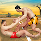 Download Kabaddi Fighting 2020 - Knockout Wrestling League For PC Windows and Mac