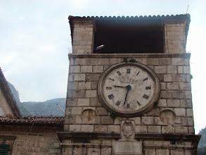 Photo: Kotor - Stare Miasto - Czarnogóra