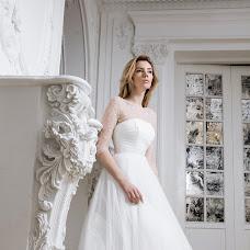 Wedding photographer Izabel Ezhen (IsabelleEugeneee). Photo of 22.01.2015