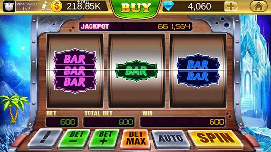 Vegas slots party casino slot machine games free apps on google play screenshot image reheart Gallery