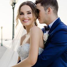 ช่างภาพงานแต่งงาน Vera Krekhoveckaya (kreha985) ภาพเมื่อ 18.01.2019