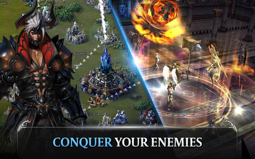 Gardius Empire  screenshots 19